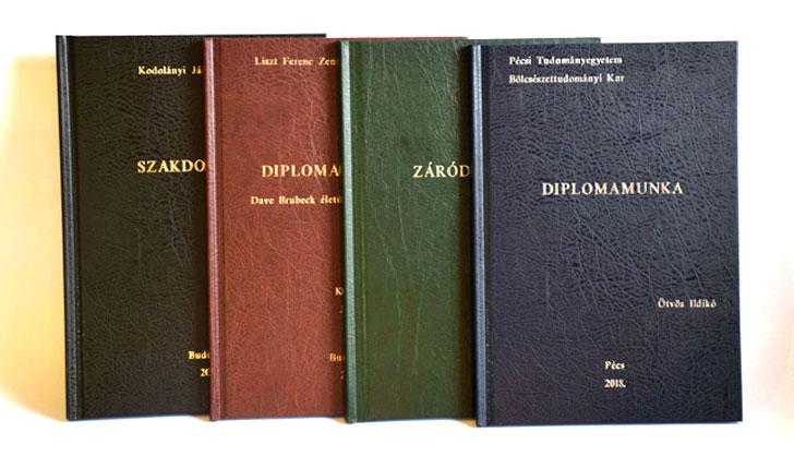 01bee60b69 PRINTMAX - EGYEDI AJÁNDÉKTÁRGYAK - 210-7793 - Gyorsnyomda, fénymásoló,  könyvkötészet. Szakdolgozat, diploma, PHD, könyvkötészet nyomtatással  azonnal a ix. ...